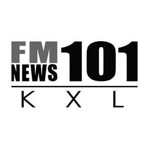 Slide-KXL-BW